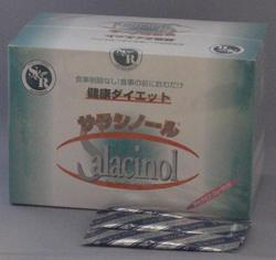 サラシノール顆粒(90包)ジャパンヘルス [JHSK9]