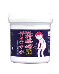 神経痛リウマチイムザリラックス日本生化学